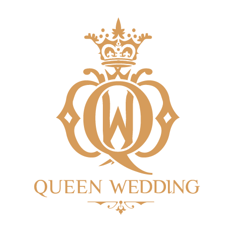 www.queenweddinghk.com