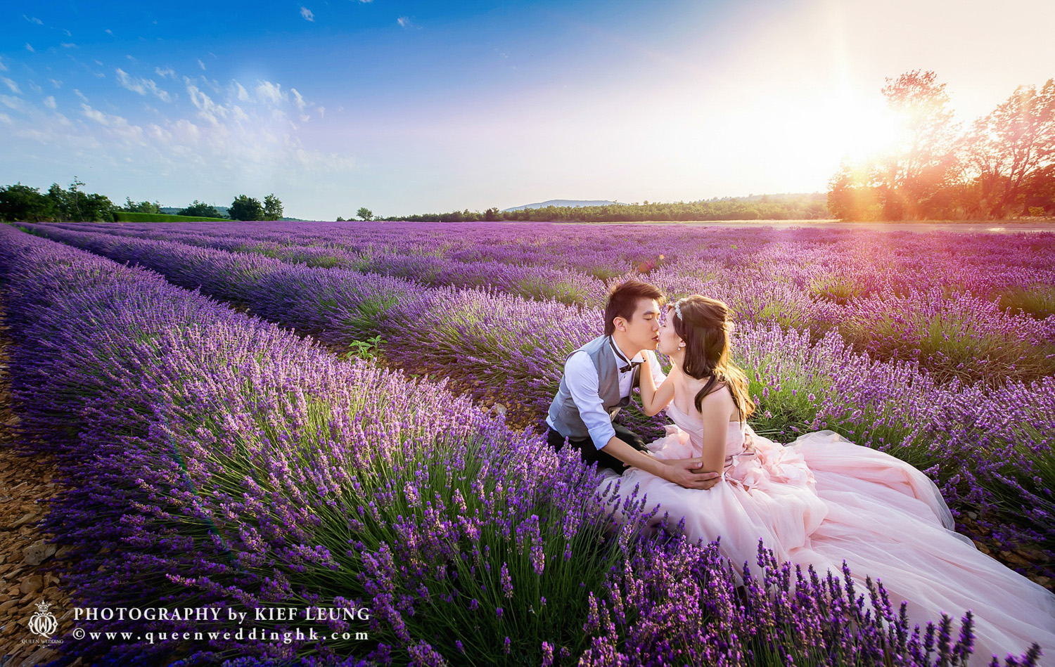 cn-hk-hong-kong-professional-photographer-pre-wedding-top-best-hongkong-香港-婚紗婚禮攝影-0001.jpg