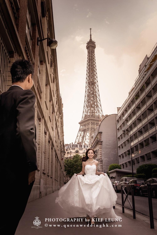 Cn Hk Hong Kong Professional Photographer Pre Wedding Top Best Hongkong 0007
